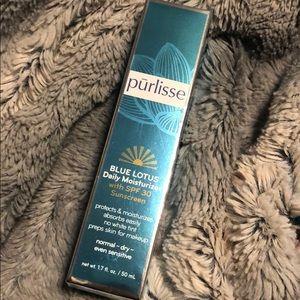 Other - Putrlisse daily moisturizer
